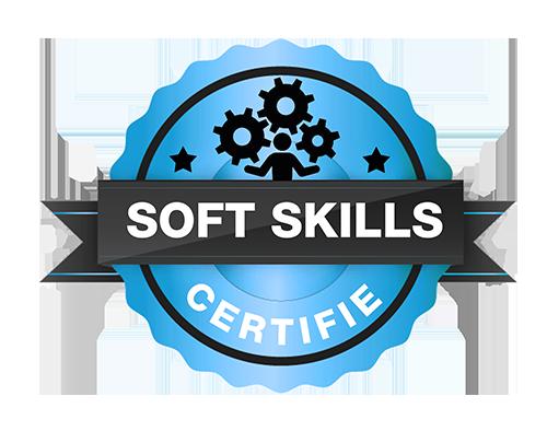 Logo-SoftSkill